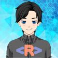 REKTOR_RG