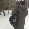 volenvk