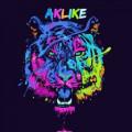 AkLike