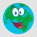 Planet_93