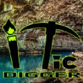 ITicDigger
