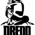 Dreddsa