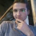 alexander_lamdan