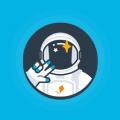 astronaut808