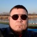 yarkov