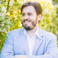 anatoly_kulikov