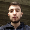Web_Mukhammad