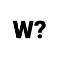 Wondermarin