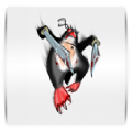 tuxfighter