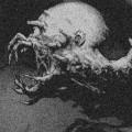 bury_me_in_hell