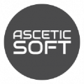 AsceticSoft