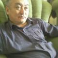 muratbek1964