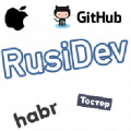 RusiDev