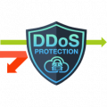 ddos-protection