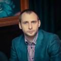 DDenisov_adv
