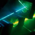 laservhate