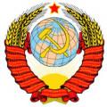 ru027