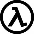 Lasagna531