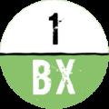 1BX_host