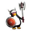 peka7Linux
