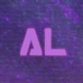 Alokin