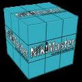 NikMaster777