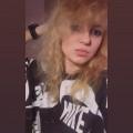 darya_samoylova
