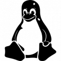 Ivankarman