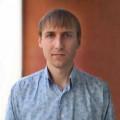 Andrey_Shatilo