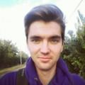 Igor_Petrenko