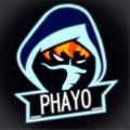 Phayo