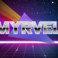 Myrvel