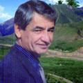 Khaliknazar