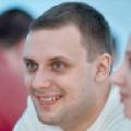 lautsevich