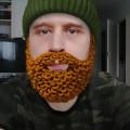 Mikhail_RU