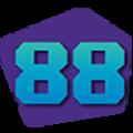 ovo88