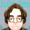 JuixyJes