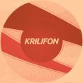 Krilifon
