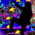 myspacebarisbroken