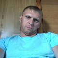 Alexandr7721