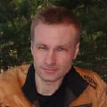 Litvinenko-Yury