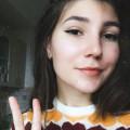 Alisa_Y