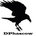 Deph_Phascow