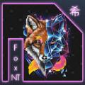 Fox-NT
