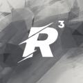 retUrn3d
