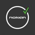 NokianNordman