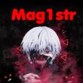 Mag1str