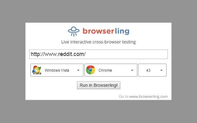 14 полезных инструментов, ускоряющих и упрощающих веб-разработку