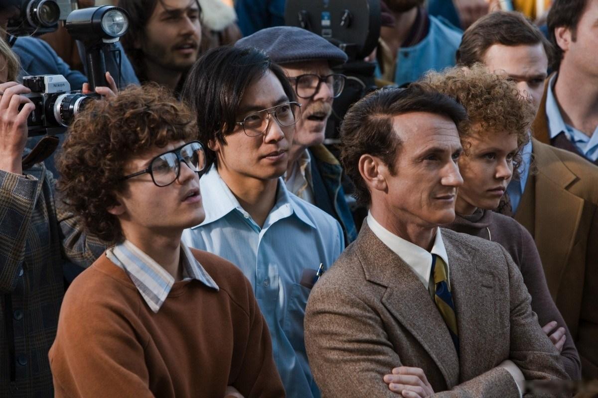 Это интересно: ИИ помогает выбирать лучшего актёра на роль в фильме