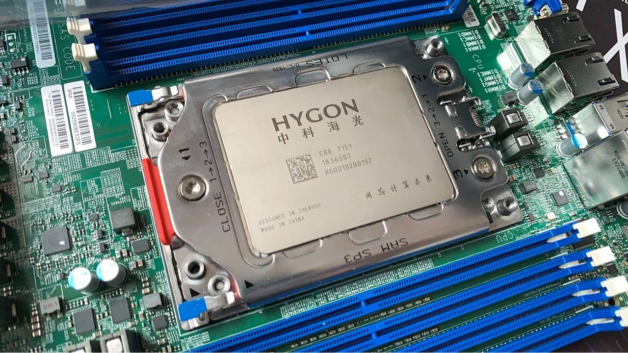 Источник: https://linustechtips.com/topic/1164248-about-chinese-cpu-中科海光-hygon/